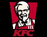 Piljan DOO - Partneri KFC